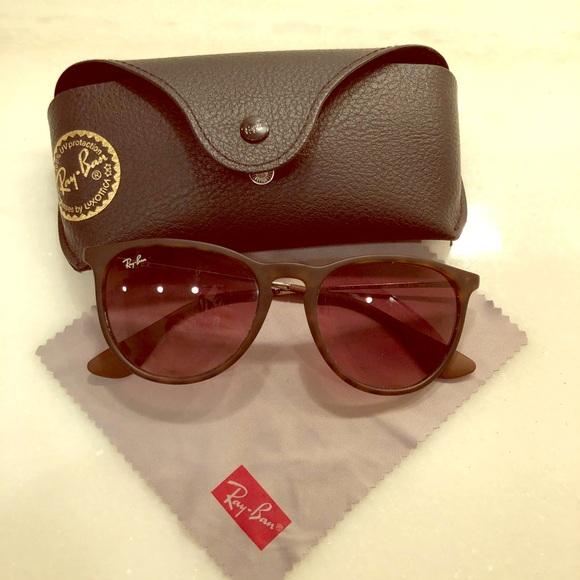 6887b4b89f Women s Erika Rayban sunglasses. M 5b9720eb12cd4afcd2d9c805